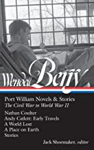 wendell berry novels
