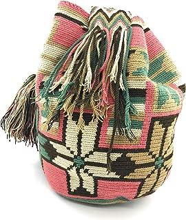 Amazon.es: 35x20x20 - Bolsos para mujer / Bolsos: Zapatos y ...