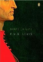 Best dante alighieri famous poems Reviews