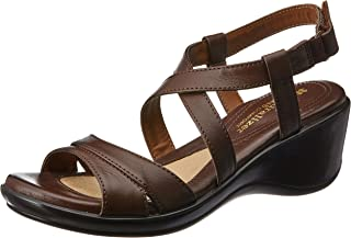 ed77fa6e62 Naturalizer Women's Fashion Sandals Online: Buy Naturalizer Women's ...
