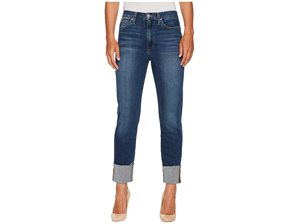 Joe's Jeans Debbie Ankle in Sutton (Sutton) Women's Jeans