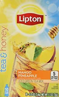 Best lipton tea to go Reviews