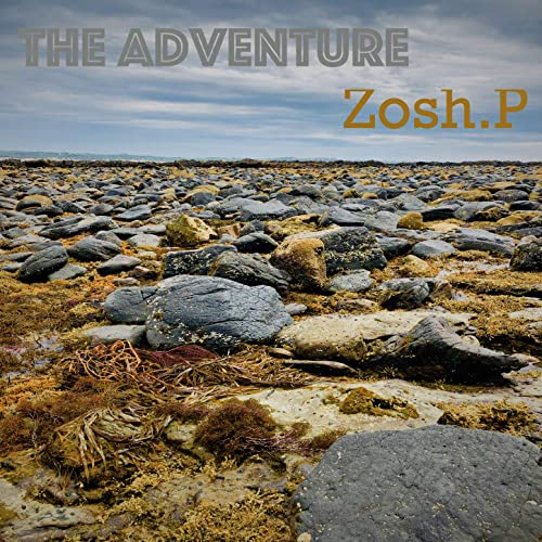 View Zosh App  Pictures