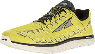 altra one v3 shoes