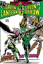 Best green lantern 82 Reviews