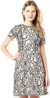blush tone dress