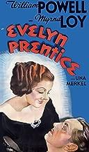 Best evelyn prentice movie Reviews