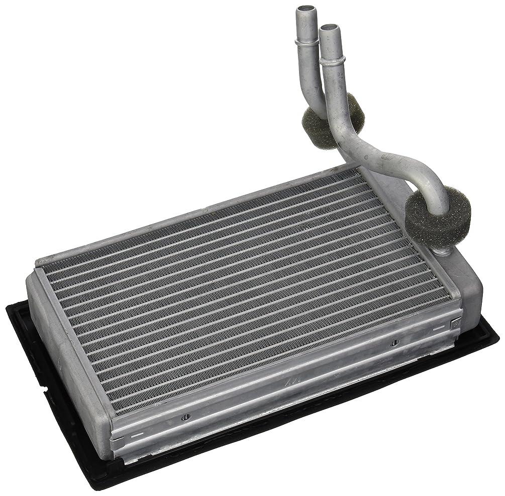 Motorcraft HC-33 Heater Core