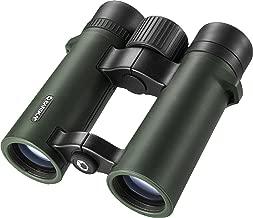 Barska Air View Waterproof Binoculars