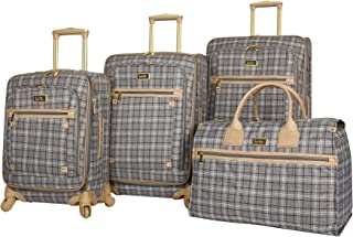 Best luggage san jose Reviews
