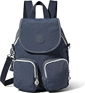 Kipling Damen Firefly Up Daypacks, Einheitsgröße