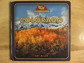Colorado (From Sea to Shining Sea)