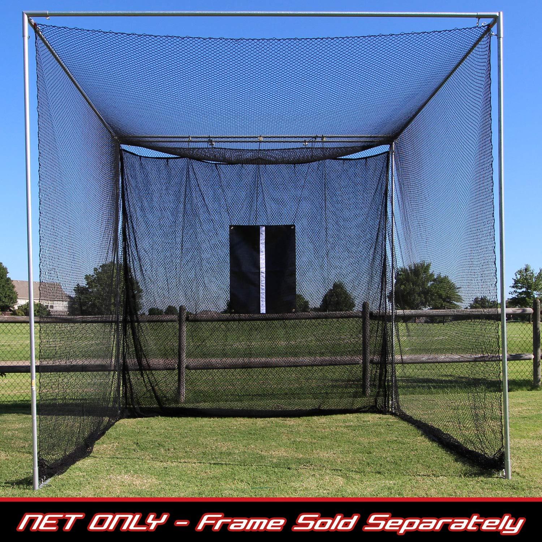 Cimarron Outdoor Sports Accessories 10x10x10