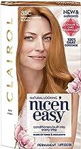 Clairol Nice'N Easy Crème 8SC Medium Copper Blonde (Pack of 1)