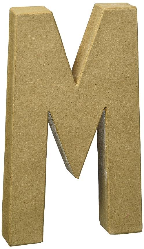 Craft Ped Paper CPL1006251-W.K Mache 8