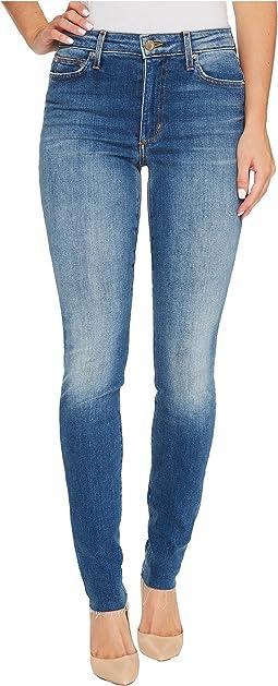 Joe's Jeans - Charlie Skinny in Kinney