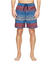 Columbia - Lakeside Leisure™ Printed Shorts II