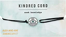 Kindred Cord Link Bracelet