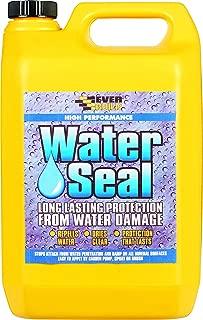 Everbuild WAT5 Water Seal 402 5L
