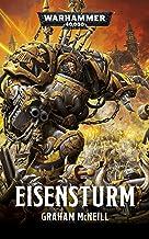 Eisensturm (Warhammer 40,000) (German Edition)