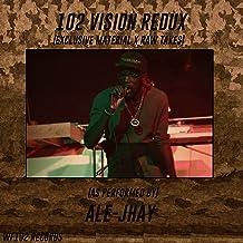 102 Vision (Redux) [Explicit]