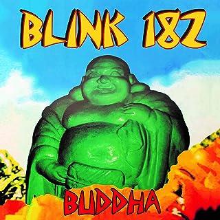 Buddha (Tri-Color Vinyl) [Analog]