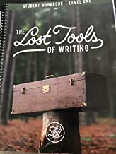 the lost tools of writing 5th edition