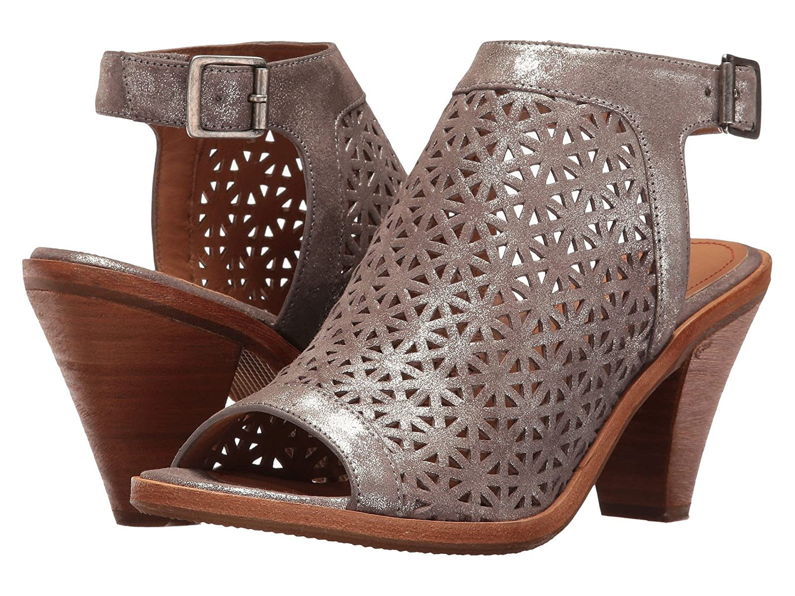 Trask PaisleyCheap and distinctive eye-catching shoes