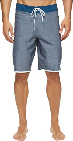 Billabong - 73 X Boardshorts