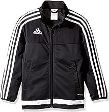 magic 8 ball jacket