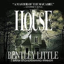 Best the house bentley little Reviews