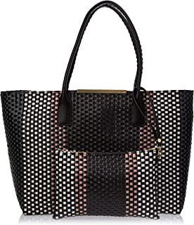 Ted Baker Tote for Women