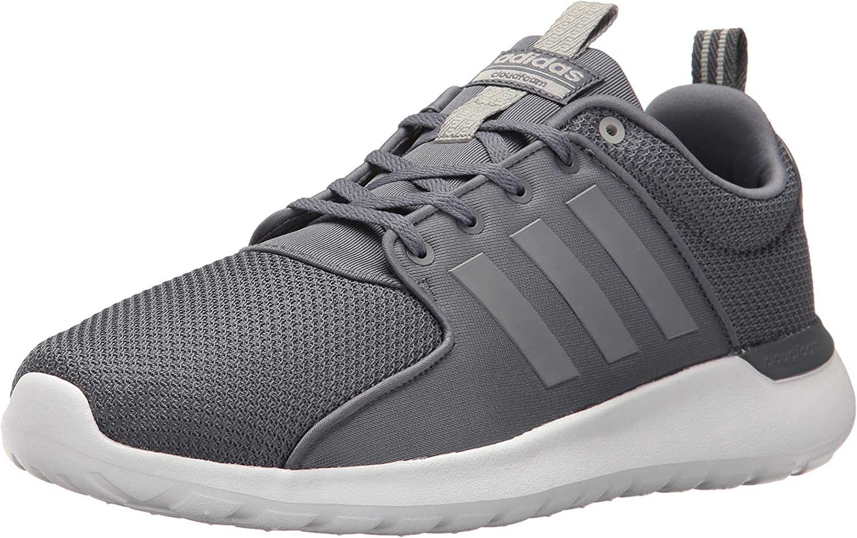 Adidas ORIGINALS Men's Cloudfoam Lite Racer Running shoes