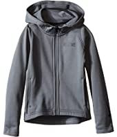 Nike Kids - Therma Elite Hoodie (Toddler)