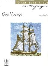sea voyage piano