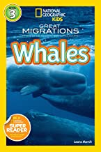 Best national geographic school publishing book levels Reviews