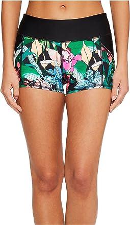 Selva Rider Swim Shorts