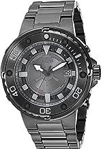 Invicta Fashion Watch (Model: 26202)