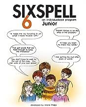 SIXSPELL (JUNIOR) Gr. 4-6