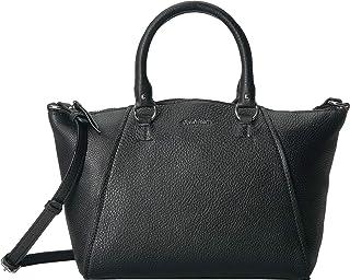 643cba9d5a Calvin Klein Handbags, Purses & Clutches: Buy Calvin Klein Handbags ...