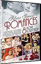 Silver Screen Romances - 8-Movie Collection