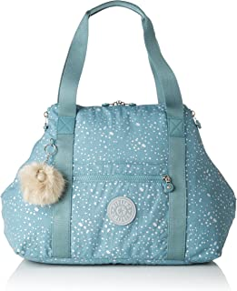 Handbag For Women 58x32x20 cm Kipling Art M