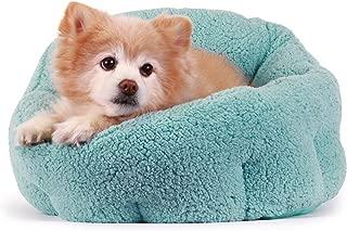 Best fruit dog bed Reviews