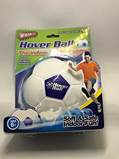 Best hover disc as seen on tv Reviews