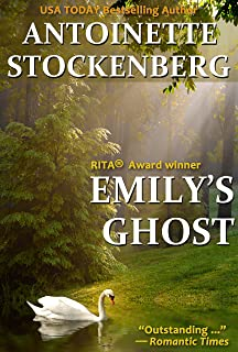 Emily`s Ghost