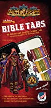 Best books of the bible dividers Reviews