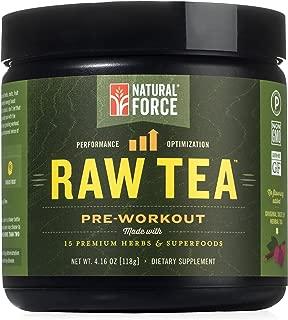 Best beyond raw lit pre workout caffeine Reviews