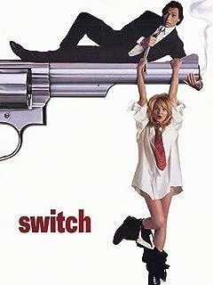 Switch (字幕版)