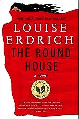 The Round House: A Novel Kindle Edition