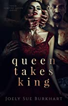 Best queen takes king Reviews